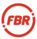 Fast Brick Robotics logo